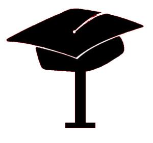 tutor.schule
