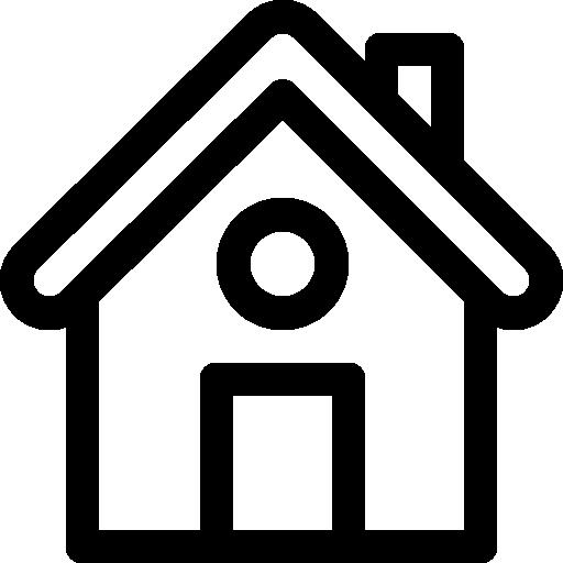Adr icon